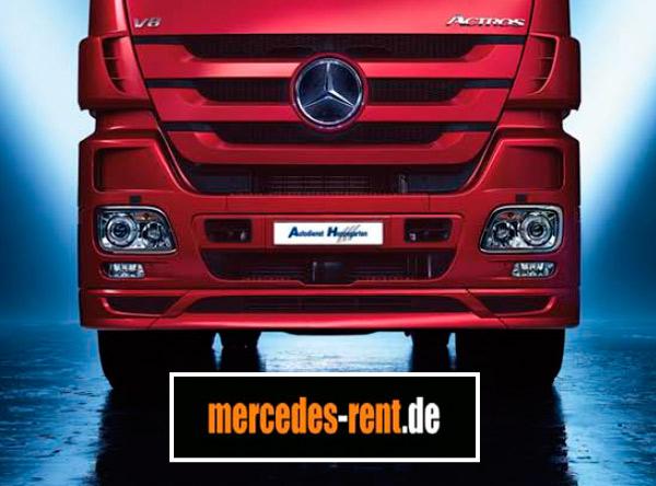 Fahrzeugvermietung Autovermietung Berlin Brandenburg Neue